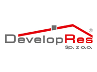 Developres